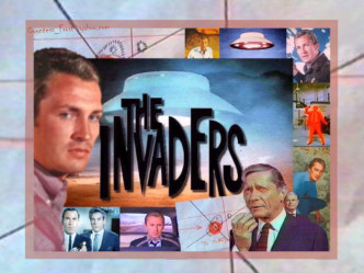 The-Invaders-1-the-60s-810498_800_600